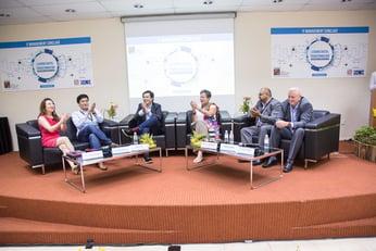 Leading Digital Transformation