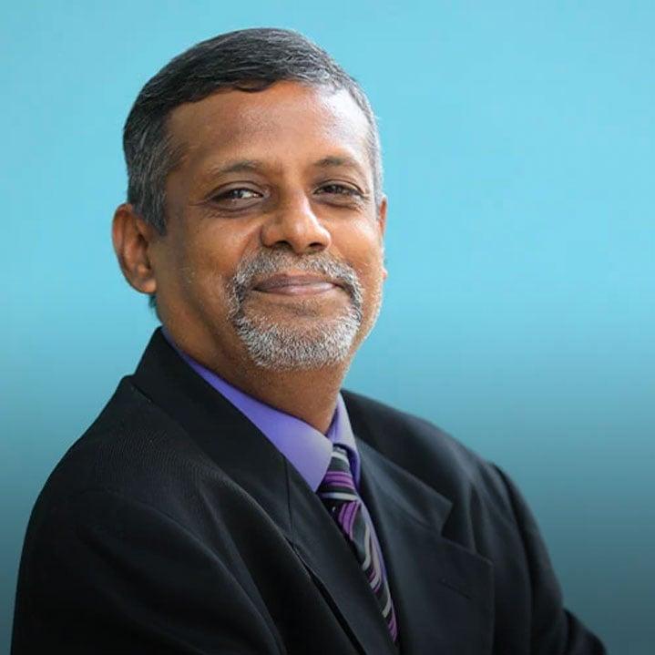 dr-vaidyanath-jayaram