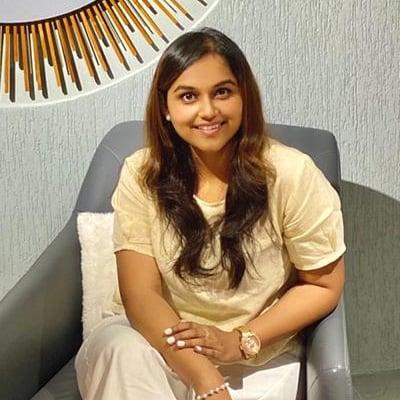 Eva-Bhairavia