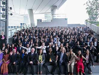 BBA-Orientation-Singapore-2016