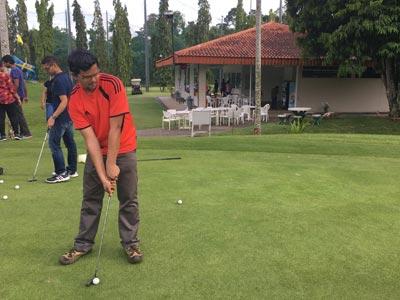golf-courseg