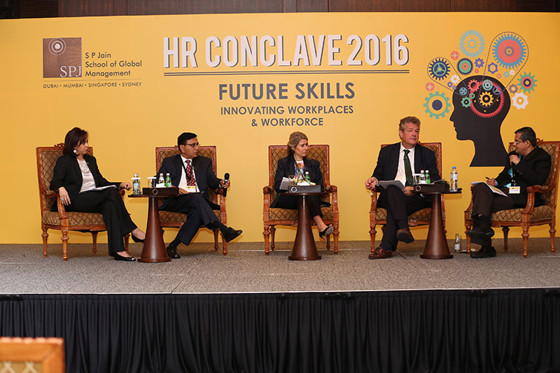 hr-conclave-dubai-big-4.jpg