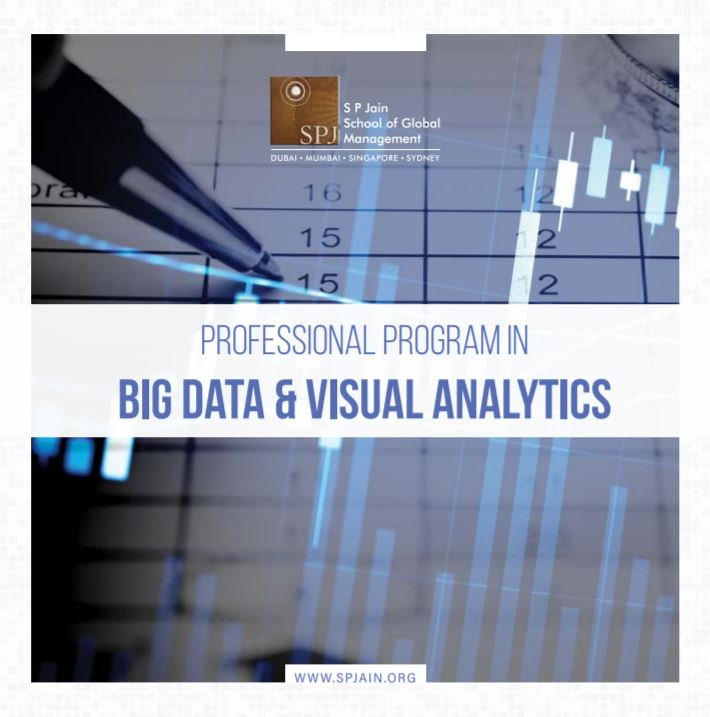 Big-Data-brochure_front_page.png
