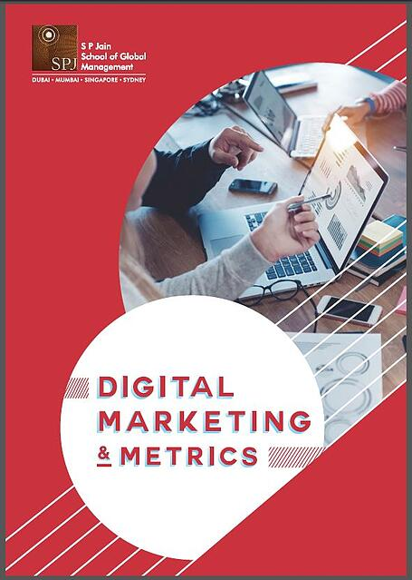 Digital-Marketing-Metrics-brochure-front-page.png