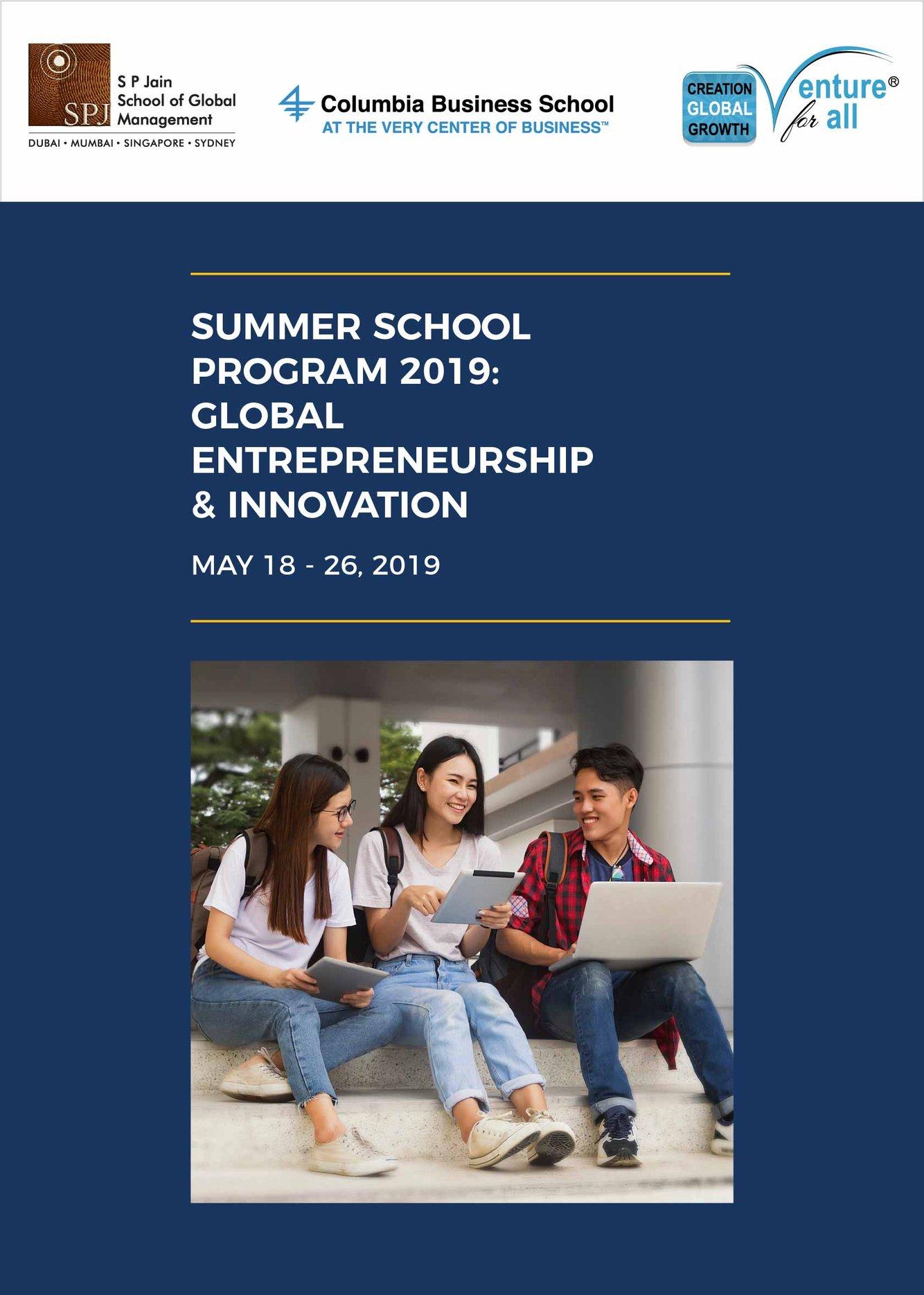 global-innovation-and-entrepreneurship-program-brochure-web-size
