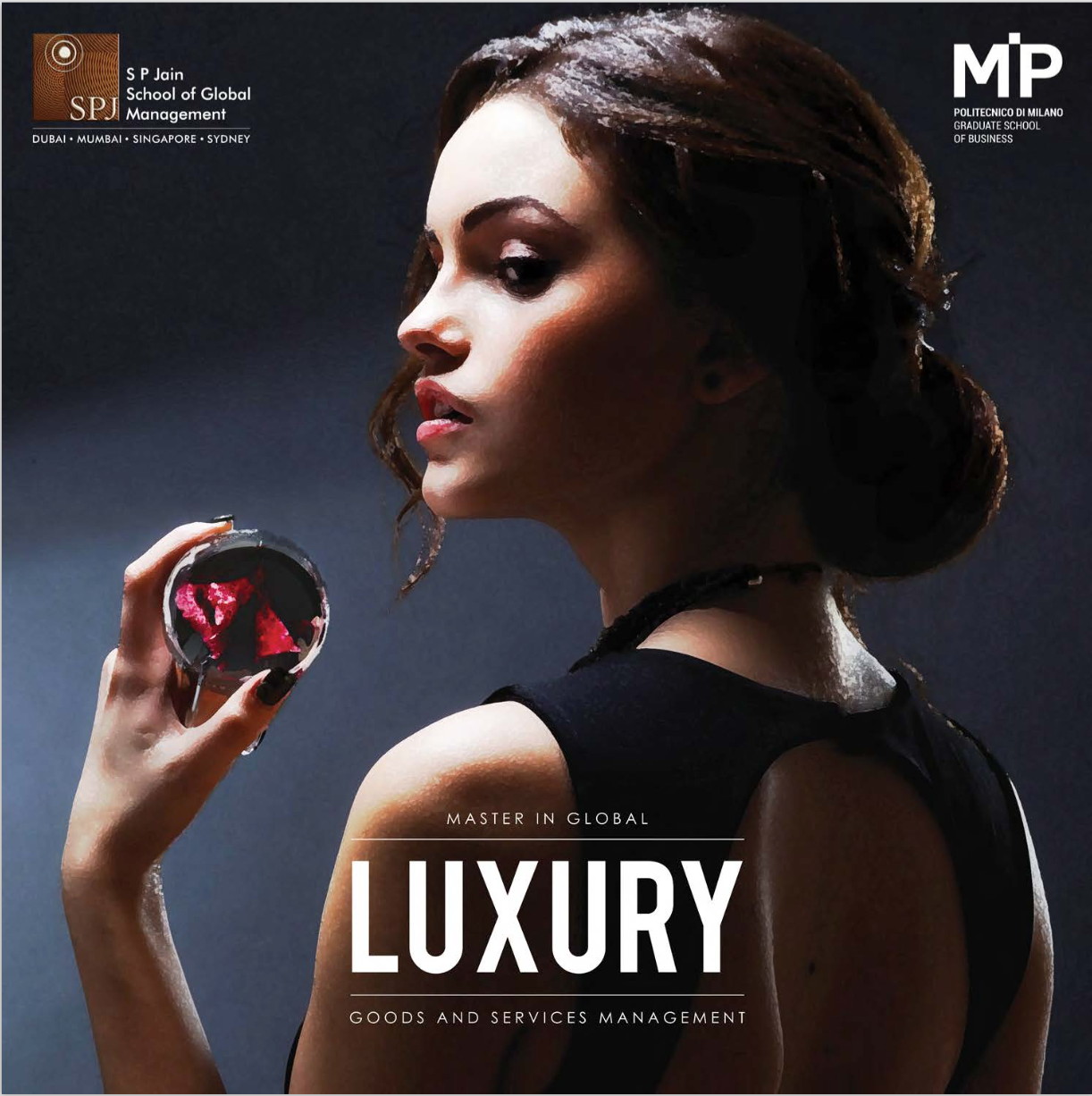 Luxury-Management-brochure-front-page.png