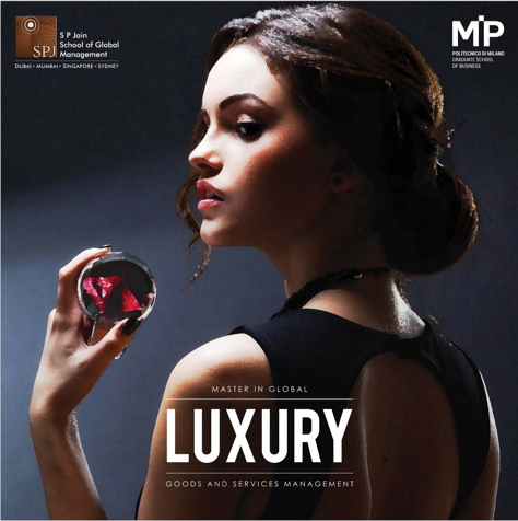 Luxury-Management-brochure-front-page