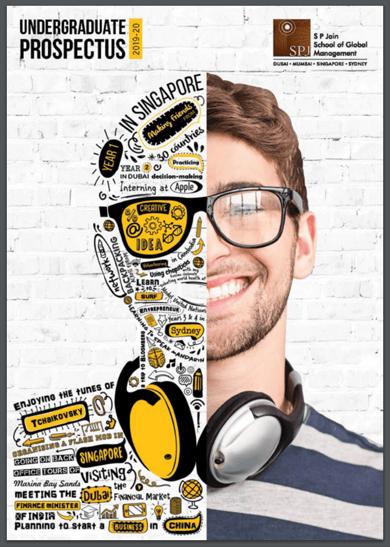 Undergrad-Brochure_front_page