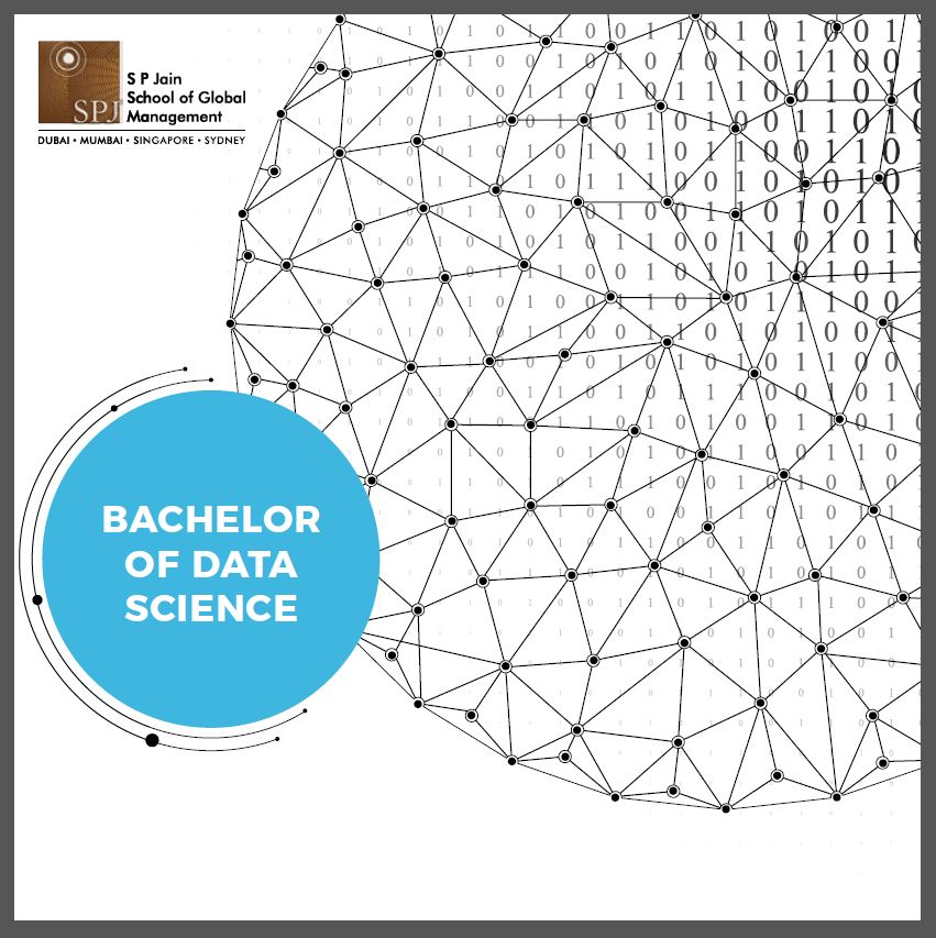 bachelor-of-data-science-brochure