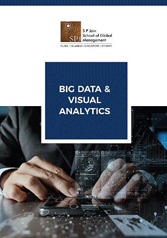 big-data-brochure-page