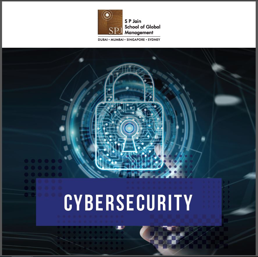 cybersecurity_brochure_front_page.jpg