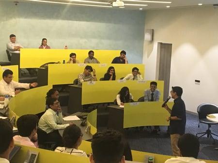 Deepak_Remola_Guest_Lecturer2.jpg