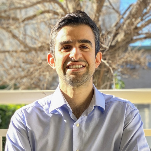 Dr-Jafar-Hamra