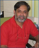 G-Rajkumar.jpg