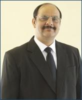 Manek Mukesh