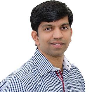 Satish-Patil.jpg