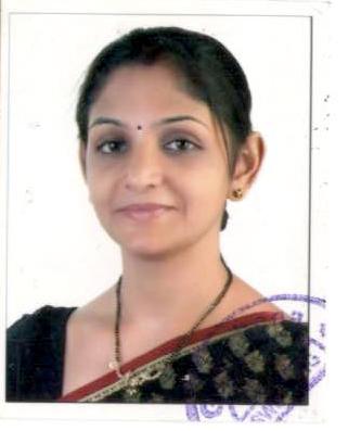 kishinchand-poornima-wasdani