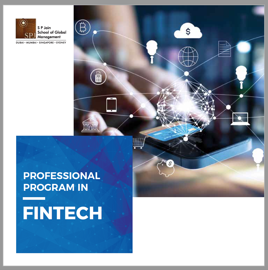 Financial-Technology-Brochure.png