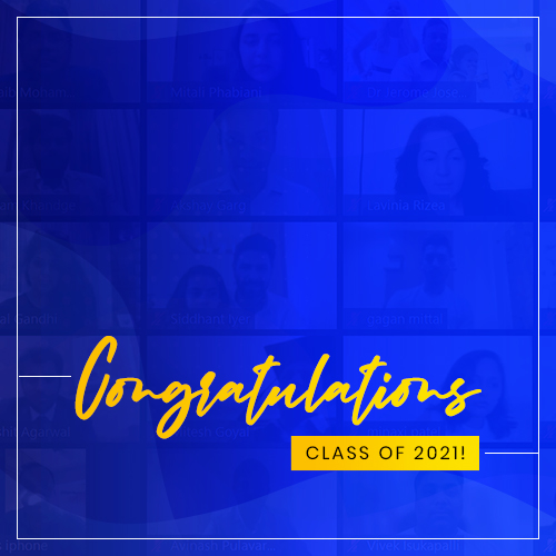 Graduation-of-our-PG-Class-of-2021