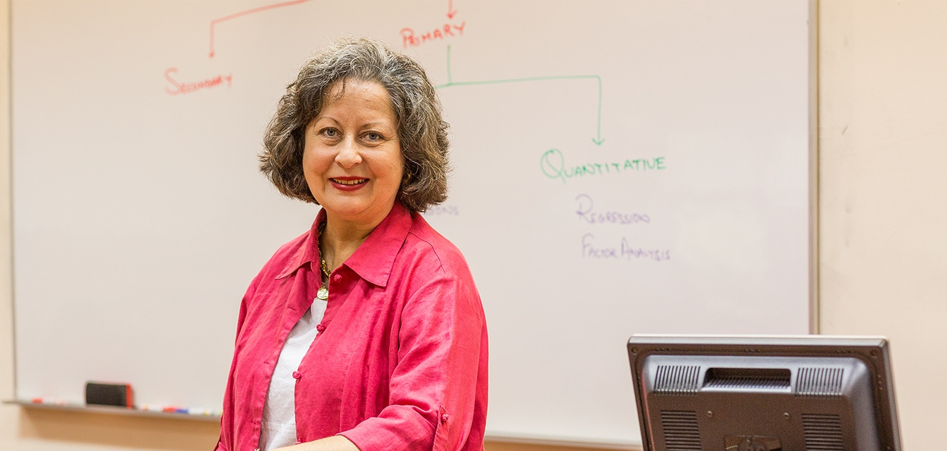 cjmeadows-faculty-header.jpg