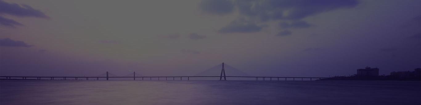 mumbai-2015-cropped-height.jpg