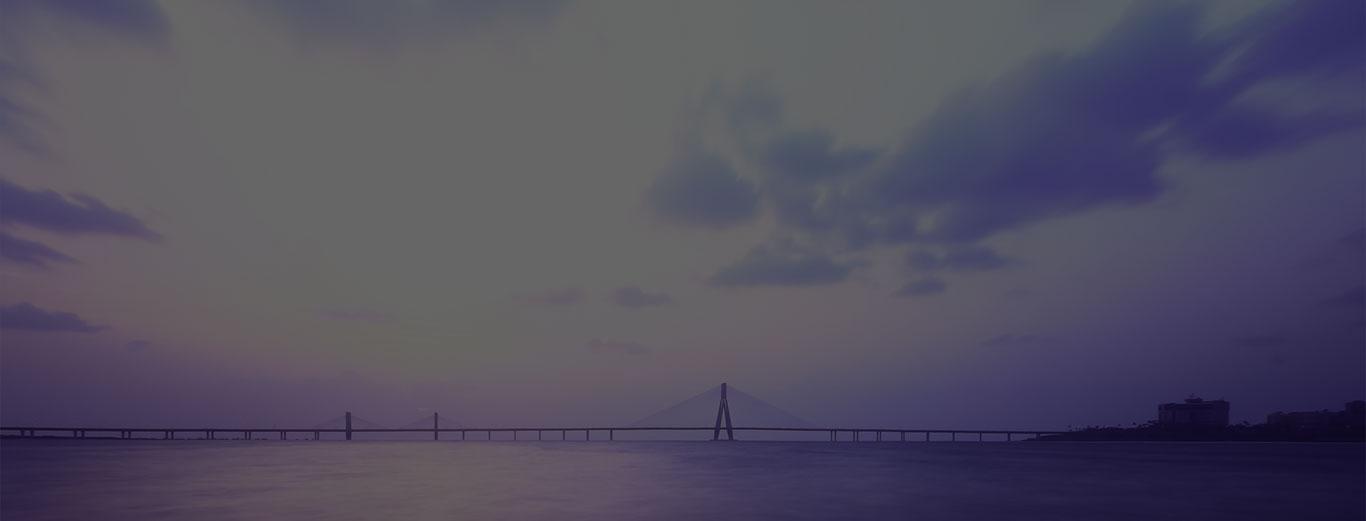mumbai-2015.jpg