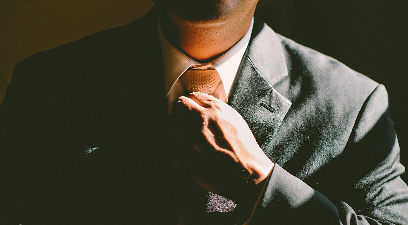 suit_tie_header.jpg