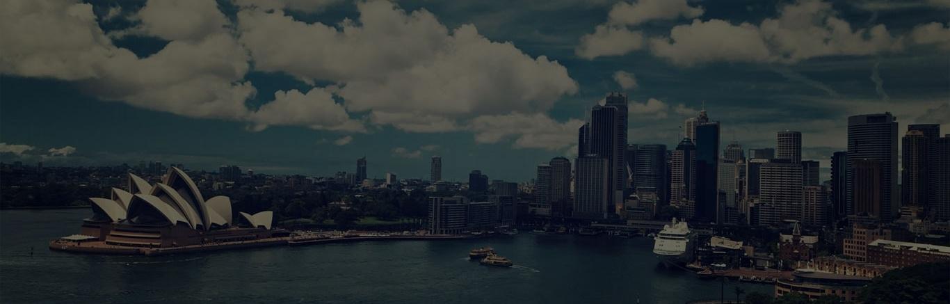 sydney-australia-2012-cropped-height.jpg