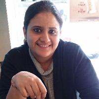 Jasmeet_Kaur.png