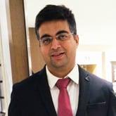 Prof Jaishankar.jpg