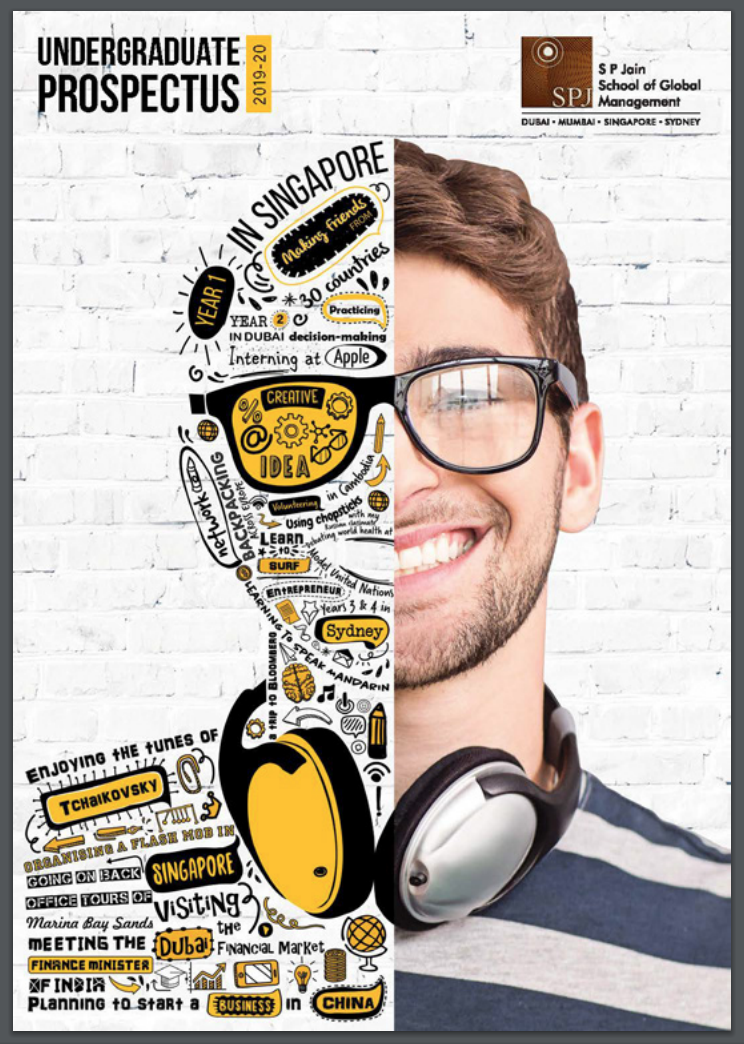 Undergrad-Brochure_front_page.png