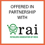 Retail Maagement Program Partner