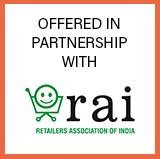 Retail Maagement Program Partner