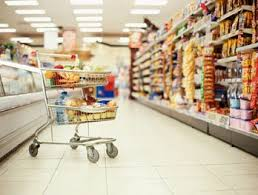 retail management download brochure