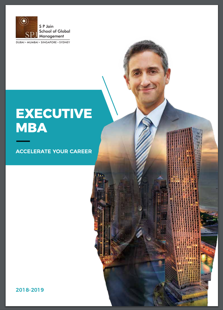 EMBA-brochure_front_page.png