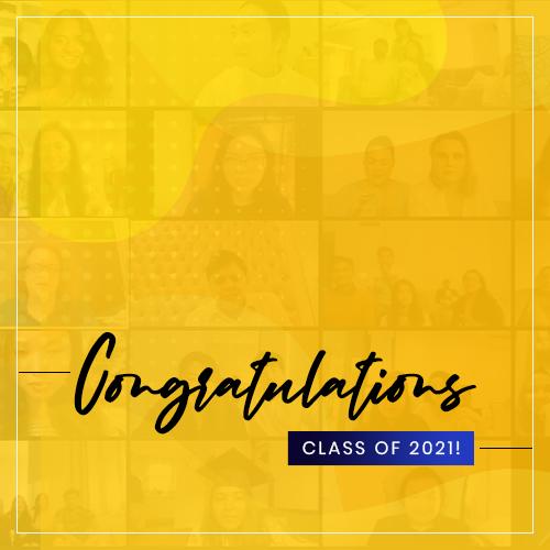 Virtual-Graduation-Ceremony-of-SP-Jain's-Class-of-2021-1