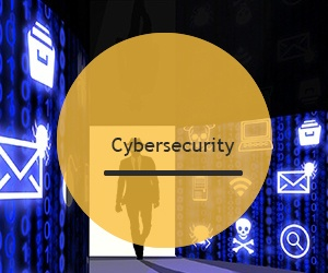 cyber-security-thumb