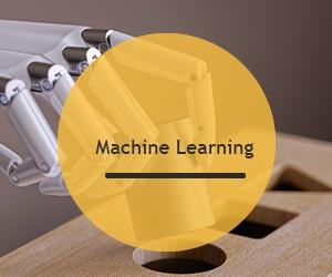machine-learning-thumb