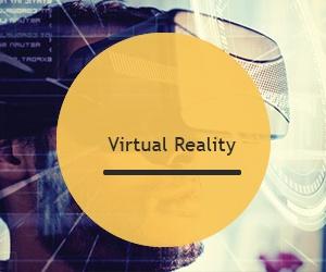 virtual-reality-thumb