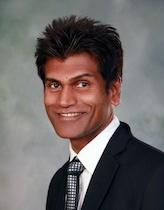 dr-indra-faculty-photo.jpg