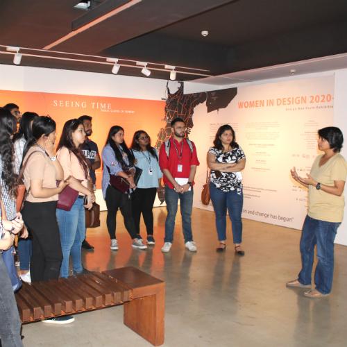 sp-jain-luxury-management-art-walk-mumbai-d