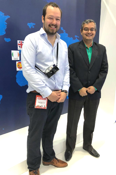marc-stickler-sp-jain-dubai-getex-2019