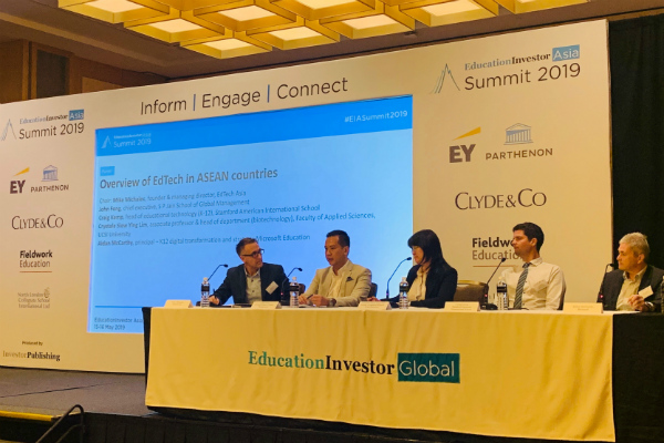 sp-jain-education-investor-summit-singapore-a