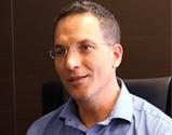 Dr. Nicholas Hamelin