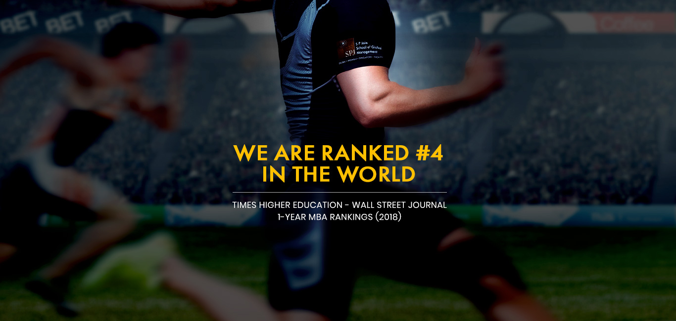sp-jain-global-mba-ranking-banner-2.jpg