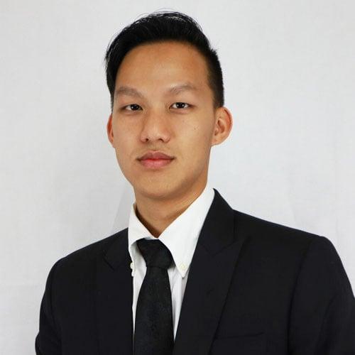 Jeffrey-Lau-Kwet-Sin