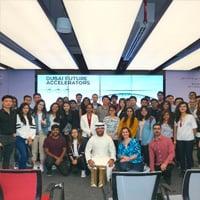 Dubai-Future-Accelerators