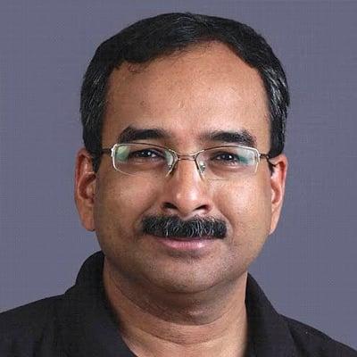 Dheeraj-Prasad