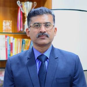 Rakesh Setia