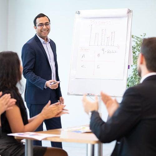 SP-Jain-Executive-MBA-ECAP-2